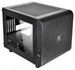 Корпус Thermaltake Core V21 CA-1D5-00S1WN-00 Black