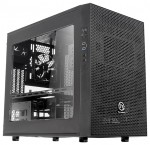 Корпус Thermaltake Core X1 CA-1D6-00S1WN-00 Black