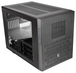 Корпус Thermaltake Core X9 CA-1D8-00F1WN-00 Black