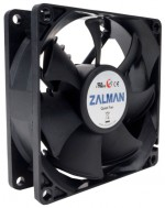 Кулер Zalman ZM-F1 PLUS(SF)