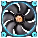 Кулер Thermaltake Riing 12 LED Blue