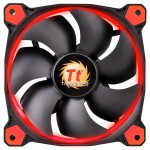 Кулер Thermaltake Riing 14 LED Red