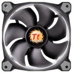 Кулер Thermaltake Riing 14 LED White
