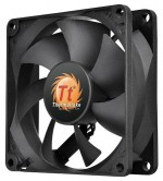 Кулер Thermaltake Pure 8