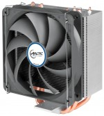 Кулер Arctic Cooling Freezer i32 CO