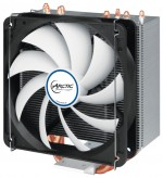 Кулер Arctic Cooling Freezer i32