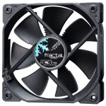 Кулер Fractal Design Dynamic GP-12