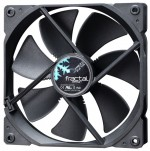 Кулер Fractal Design Dynamic GP-14