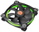Кулер Thermaltake Riing 12 LED RGB (3 Fan Pack)