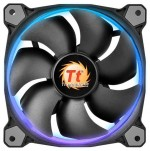 Кулер Thermaltake Riing 14 LED RGB