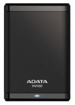 HDD ADATA HV100 500GB