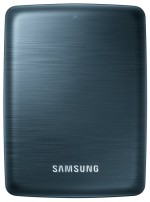 HDD Samsung UHD Video Pack 500GB