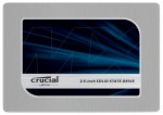 SSD Crucial CT250MX200SSD1