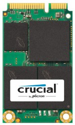 SSD Crucial CT250MX200SSD3