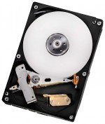 HDD HGST HDS721050DLE630