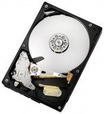 HDD HGST HDS721010DLE630