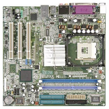 ABIT Motherboard driver download - free motherboard driver downlod