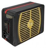 Блок питания Thermaltake Toughpower DPS 750W