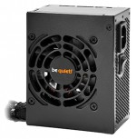 Блок питания be quiet! SFX POWER 2 300W