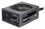 be quiet! Dark Power Pro 11 650W (#2)