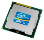 Процессор Intel Core i5-2500 Sandy Bridge (3300MHz, LGA1155, L3 6144Kb)